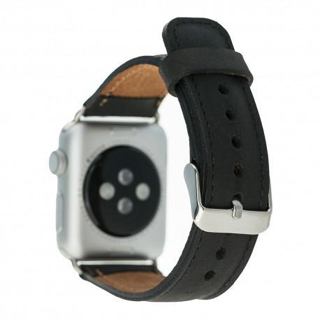 Smart watch Strap Band G1 - Apple Watch Band G1