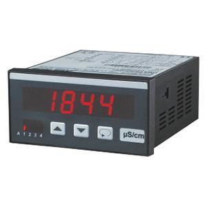 Conductivity measuring device LF9648 - null
