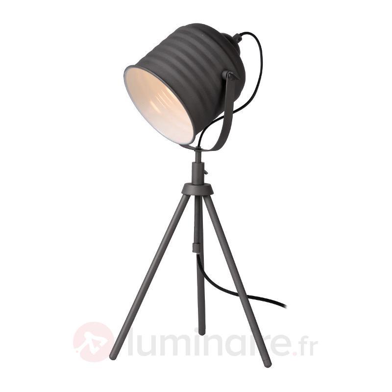 Magnifique lampe à poser STUDIO - Toutes les lampes à poser