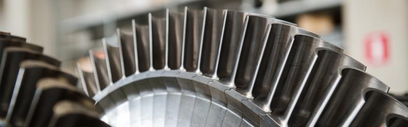 Rotor Repairs - null