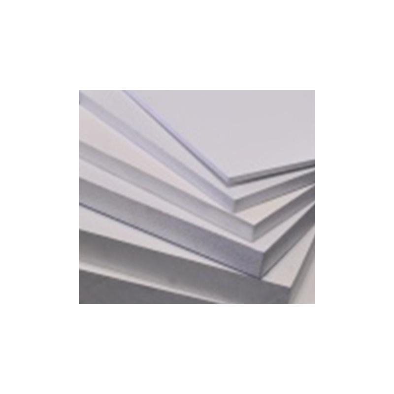 Panneaux PVC - Le Panneau publicitaire