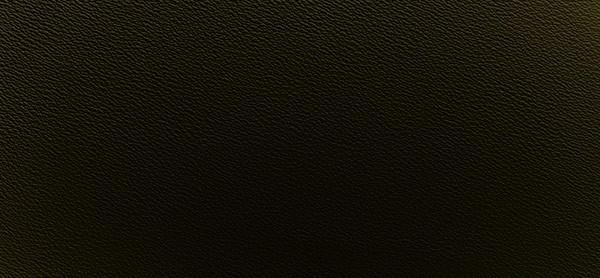 sortiment - kunstleder-automobil - PVC-Verdeckstoffe