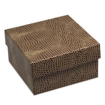 cardboard boxes - 0137