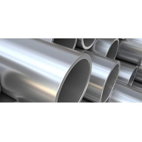 ASTM A333 Gr. 6 Pipes Low Temperature Service Pipes  - ASTM A333 Gr. 6 Pipes Low Temperature Service Pipes
