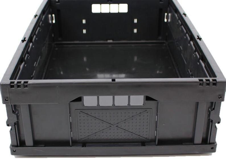 Boîte pliante: Falter 6417 - Boîte pliante: Falter 6417, 600 x 400 x 170 mm