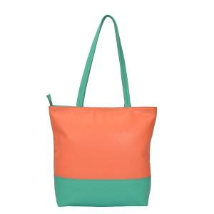 Tote Bag for Women and Girls - bag