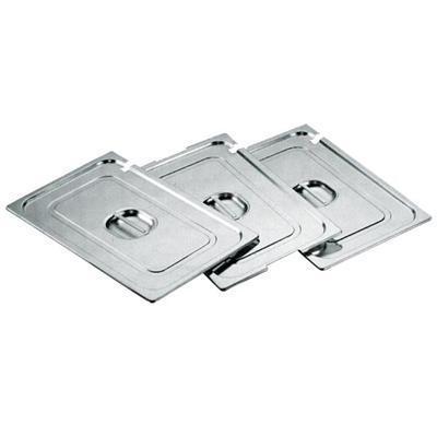 Deckel für GN-Behälter - TEC-4581005/TAC-8713325