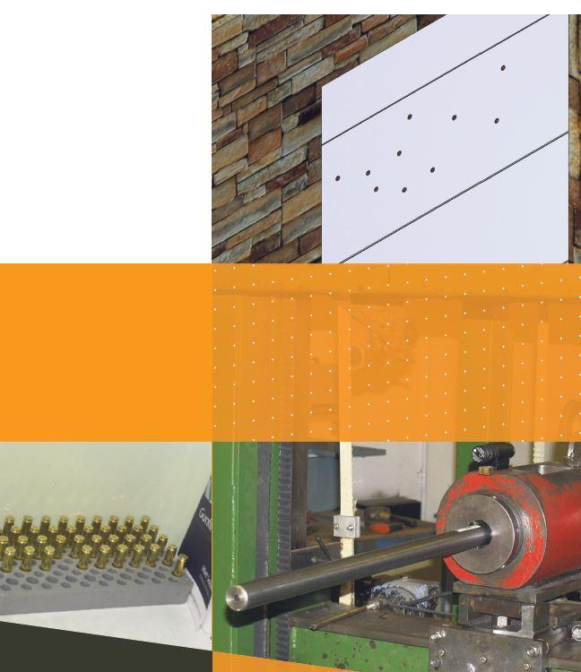 Bulletproof doors tested & certified - Industrial large security door solutions