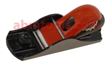 Block Plane - Cast Iron Body - Please mention with or without knob while placing order