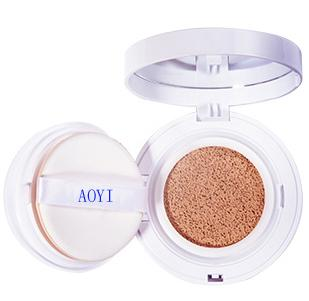 Cosmetics - Miracle cushion, All-In-One Liquide Compact