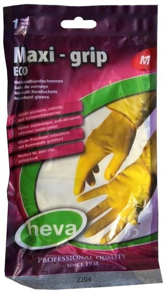 Windowsqueegees + washers - ECO - New packaging