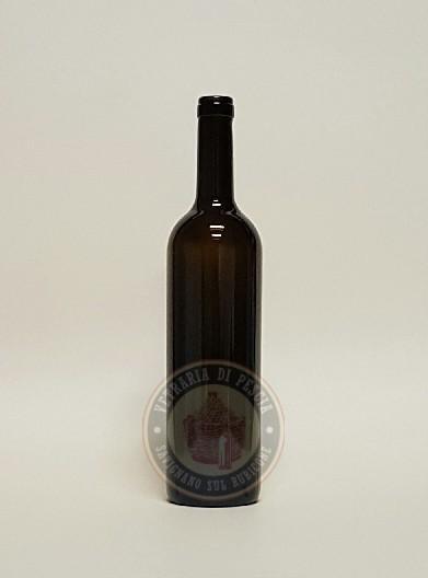 Bottiglie - Vini - olio - acqua - birra - distillati
