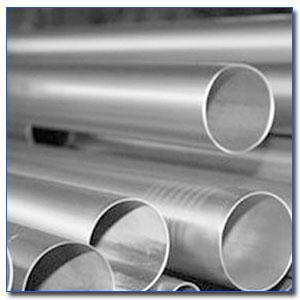 Extruder Aluminium Tubes, Blanks and Strips  - Extruder Aluminium Tubes, Blanks and Strips