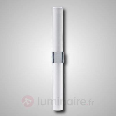 Applique en verre Stick pour salle de bain - Salle de bains et miroirs