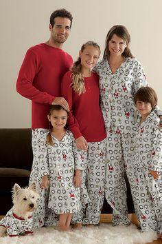 Pyjama , nightwear