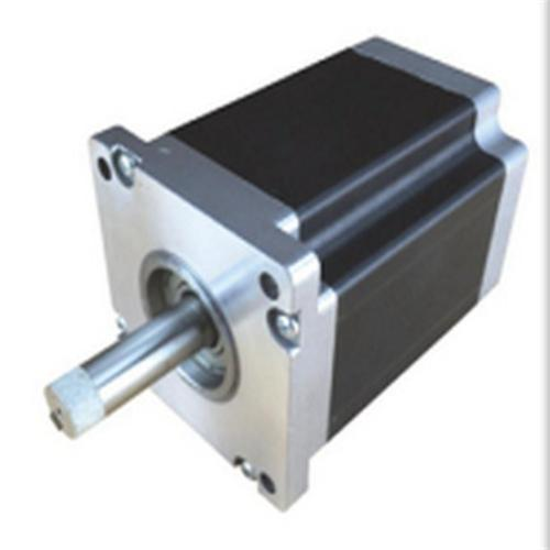 3 phase stepper motor 110bygh anhui tianhe xingguang for Low profile stepper motor