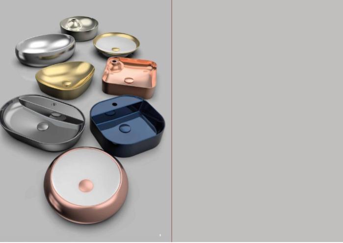 accesorii pentru baie  - chiuvete,toillete,robineti