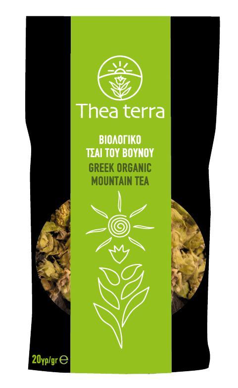 Thea Terra