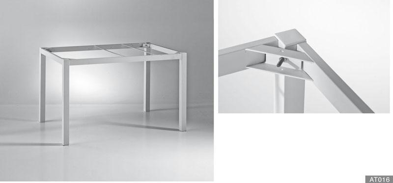 AT016 - Accessori per Tavoli