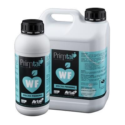 "Primtal WF - Immunological activator ""Priming Effet"""