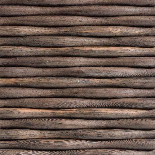 Natural wood panels - You have many reasons to prefer