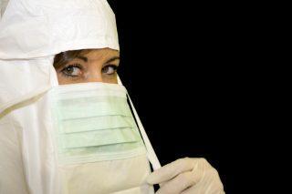 Kit Cleanguard® - Indumenti per Ambienti Controllati