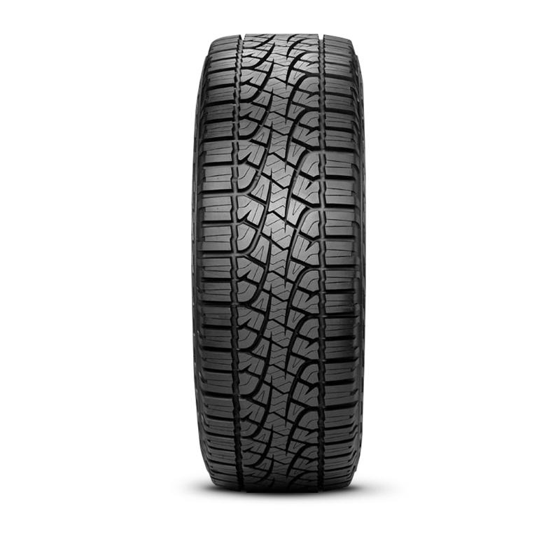 SCORPION™ ATR - Car Tyres
