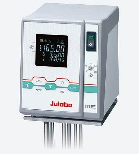 ME - Heating Immersion Circulators - Heating Immersion Circulators