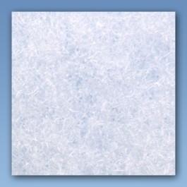 AM 1135P - Filtermatte P15/350S - null