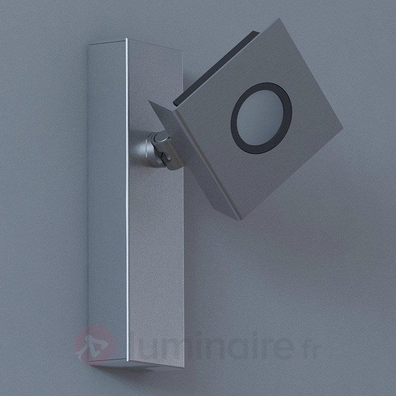Applique LED LUDO - Appliques LED