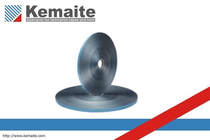 PET/AL/PET - Aluminiumverbundfolien -