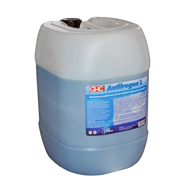 Frostschutzmittel, ANTIFROGEN L, 60 l - Kälte Chemie