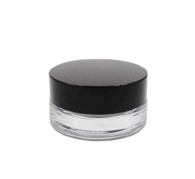Sadie 5ml - Glass Jars
