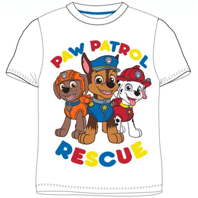 Vente en gros de T-shirt manches courtes Pat... - T-shirt et Polo manches courtes