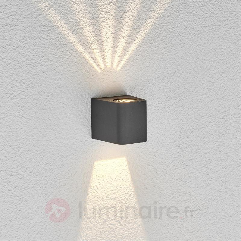 luminaire ext rieur produits. Black Bedroom Furniture Sets. Home Design Ideas