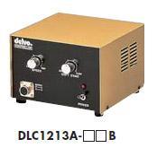 visseuses electriques - DLV7331-BME (ESD)