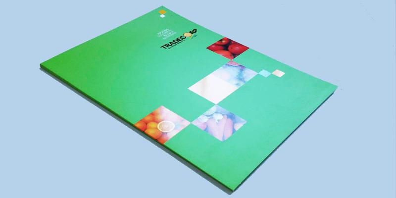 Other Printing Products - null