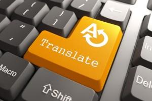 Traducción de textos técnicos - null