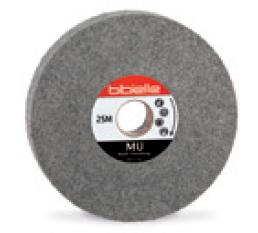 BCW Multi Finishing Convolute Wheels
