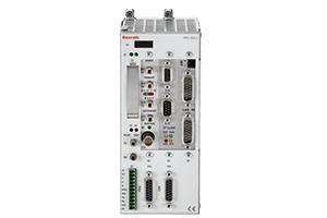 Bosch Rexroth Cnc-controls - Bosch Rexroth CNC-Controls