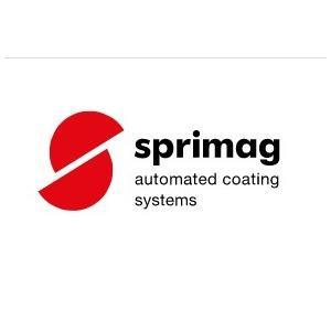 UV Coating Machine -