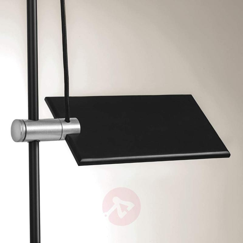GiuUp ceiling lamp with powerful LEDs - Ceiling Lights