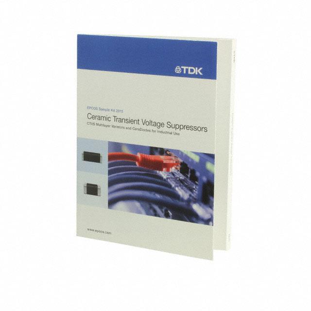 EPCOS KIT - EPCOS (TDK) B72499I9999K199