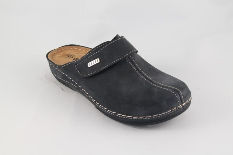 slipper comfort