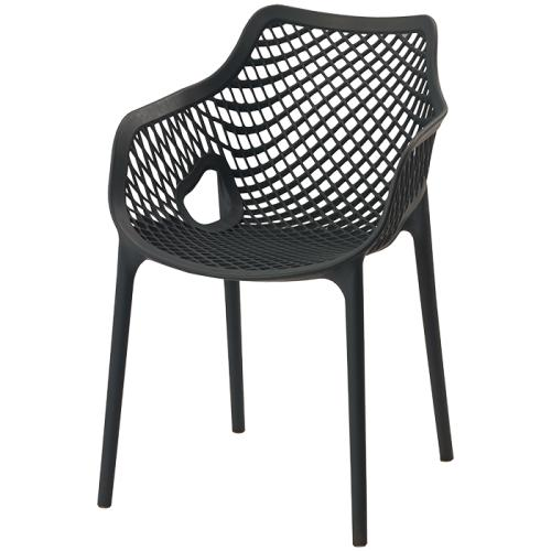 Outdoor Chair Tina - Design Chairs