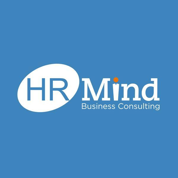Cabinet de conseil en Ressources Humaines - HR Mind Conseil RH & SIRH