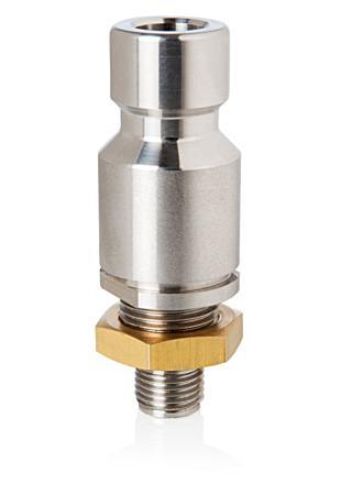 "Fuelling Nozzle - B18 ""fuelling nozzle"", NGV1"