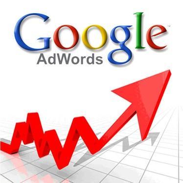 Google AdWords - SEM -