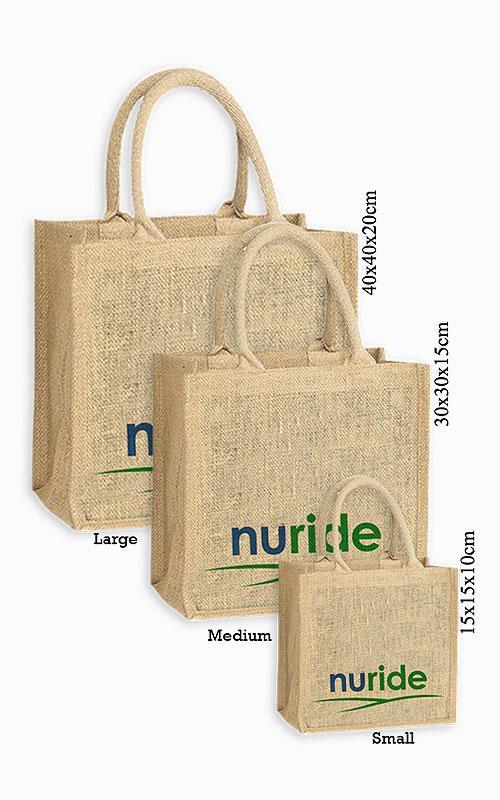 Wholesale Jute Bags - Wholesale Jute Bags, Jute Shopping Bags, Jute Promotional Bags
