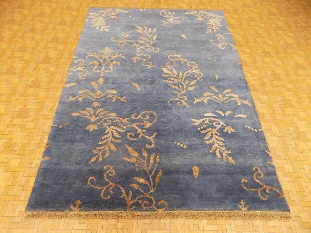 hand knotted - hand knotted carpet